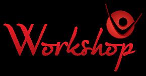 Lavora con Vivisalute – DentistaPreventivo – 2016