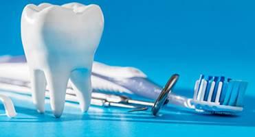 Perchè è importante l'odontoiatria per il tuo corpo