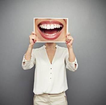 Prenditi cura dei tuoi denti