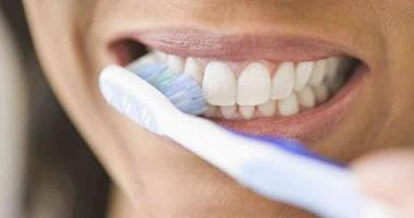 Il processo di carie dentaria: come invertirlo ed evitare una cavità