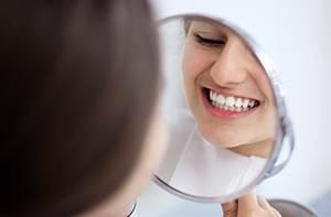 Otturazione Vs Estrazione del dente